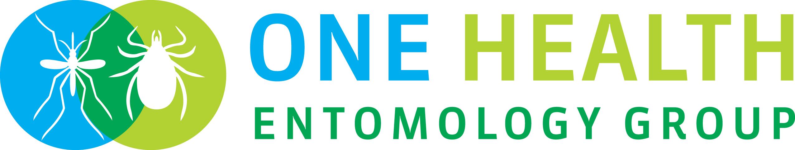 One Health Entomology Group